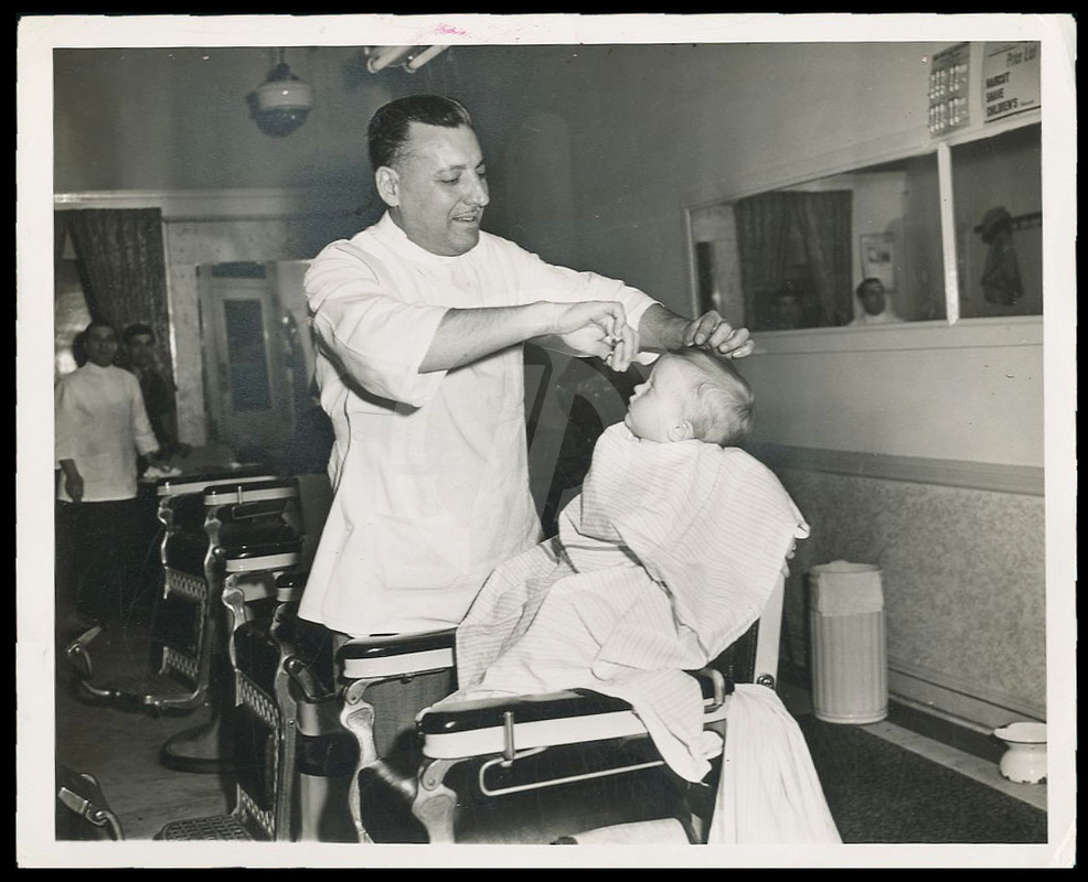 Barber Open Sunday : photos master cuts barber shop lamar s barber shop san marcos tx 78666 ...